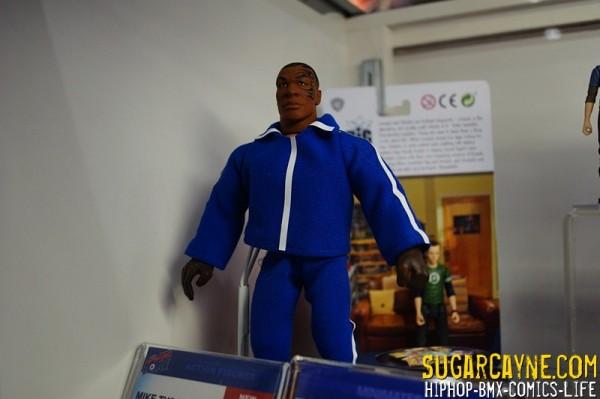 Mike Tyson Toy  (2)