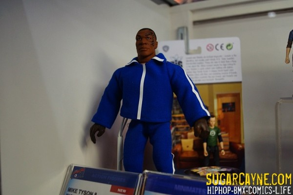 Mike Tyson Toy  (3)