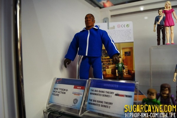 Mike Tyson Toy  (4)