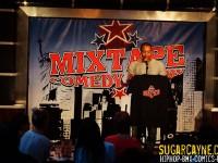 Mixtape Comedy Show (32)