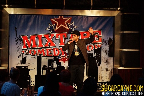 Mixtape Comedy Show (64)