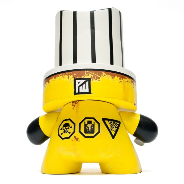 Oven-Cleaner-Fatcap-Patrick-Wong-1200px-Back