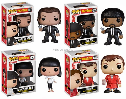 PULP-FICTION-FUNKO-POP