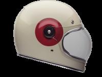 bell bullitt helmet 2