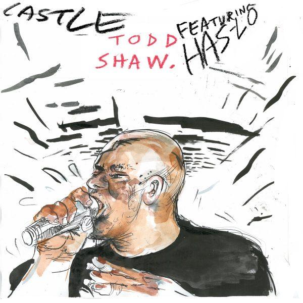 castle todd shaw has lo