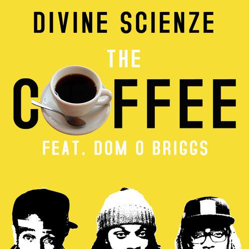 divine scienze the coffee