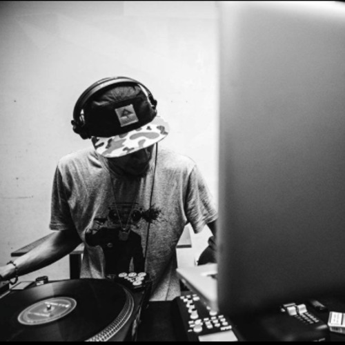 iamnodobi some old beats