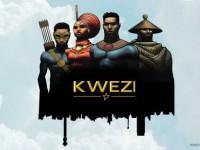 khwezi issue 1