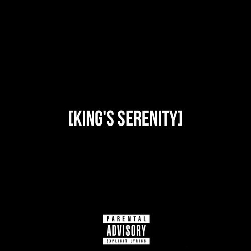 king's serenity