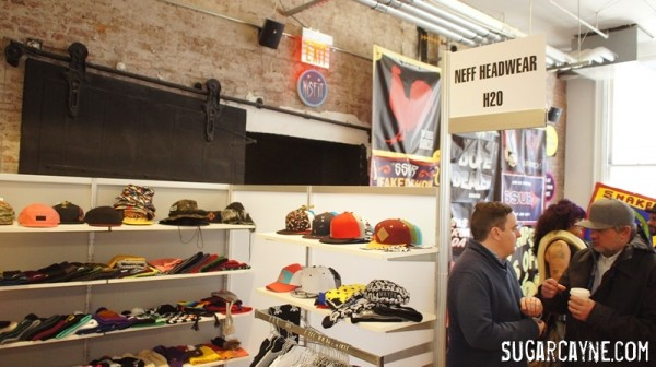 neff headwear agenda nyc (3)