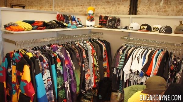 neff headwear agenda nyc (4)