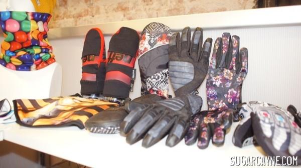 neff headwear agenda nyc (6)