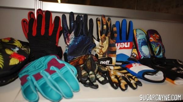 neff headwear agenda nyc (7)