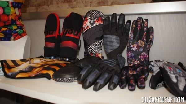 neff headwear agenda nyc (8)
