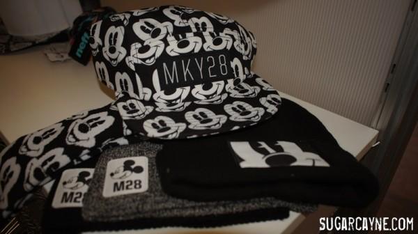 neff headwear agenda nyc (9)