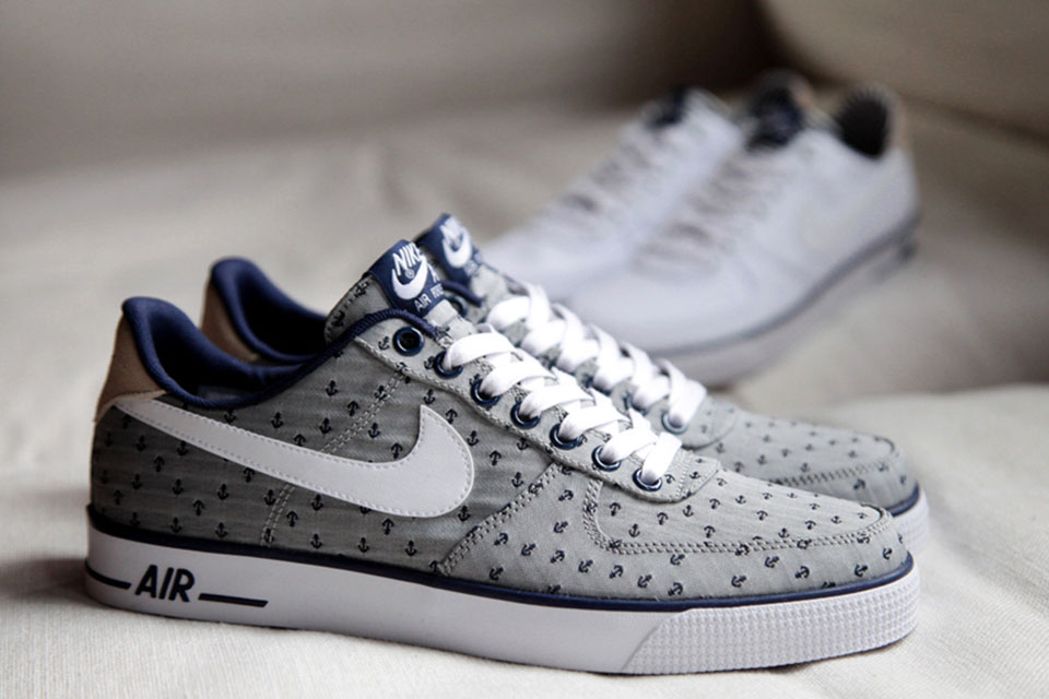 nike sb air force 1