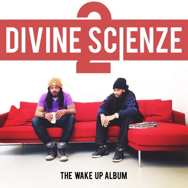 divine scienze 2