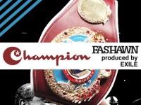 fashawn champion