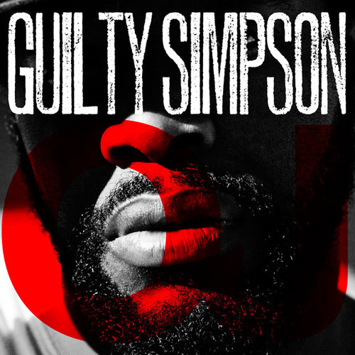 guilty simpson 2