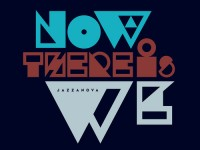 jazzanova now that we