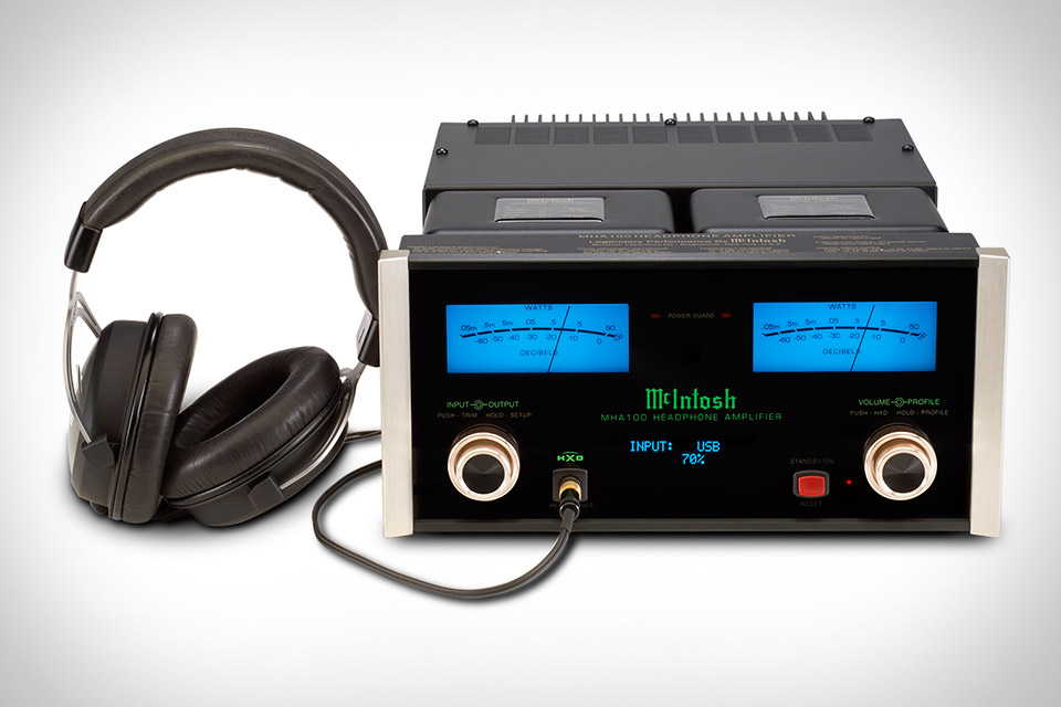 mcintosh-mha100-headphone-amp