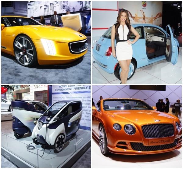 ny auto show 14