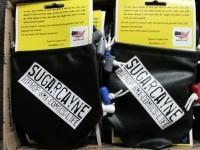 pedal socks sugar cayne