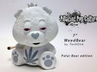 polar-bear-weed-edition-task-one