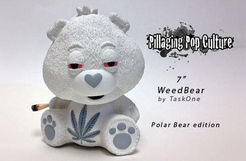 polar-bear-weed-edition-task-one