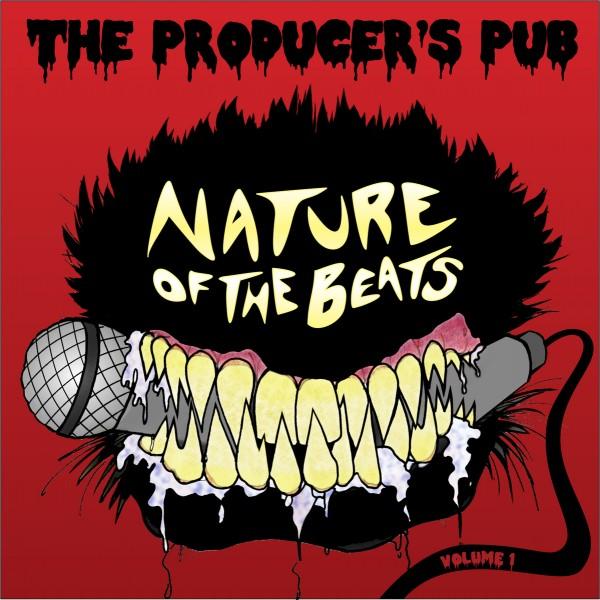 the producers pub