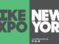 Bike Expo New York