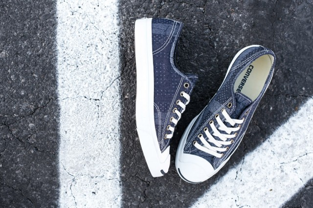 Converse-Jack-Purcell-Pocket-Square-Collection-02