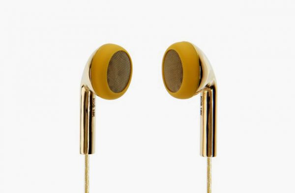 Happy-Plugs-18K-Gold-Earbuds-2