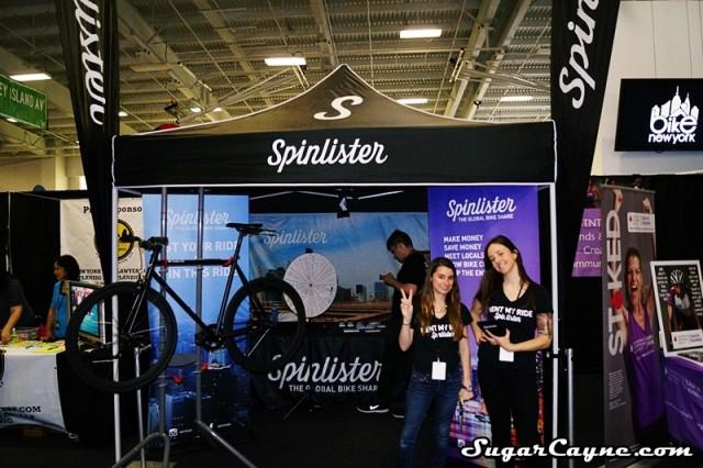 Spinlister (3)