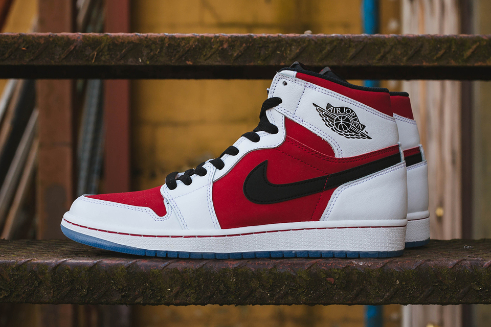 air-jordan-1-retro-hi-carmine-