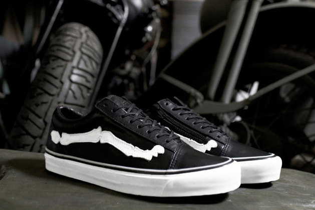blends-vans-vault-old-skool-lx-bones-