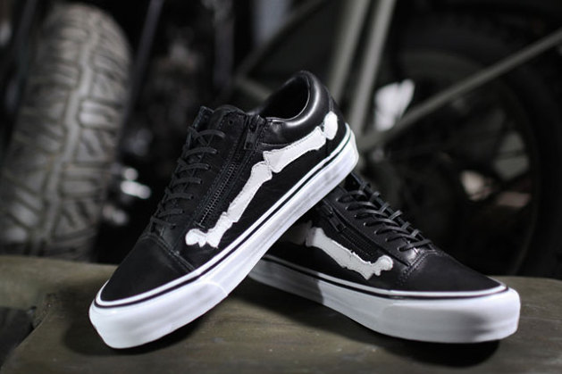 vans old skool limited edition 7c8f921f8