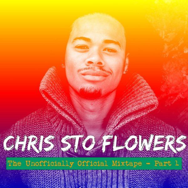 chris sto flowers