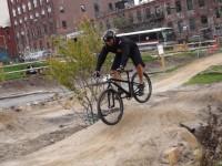 rakin nasheed bk bike park