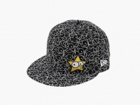simpsons-new-era-hat