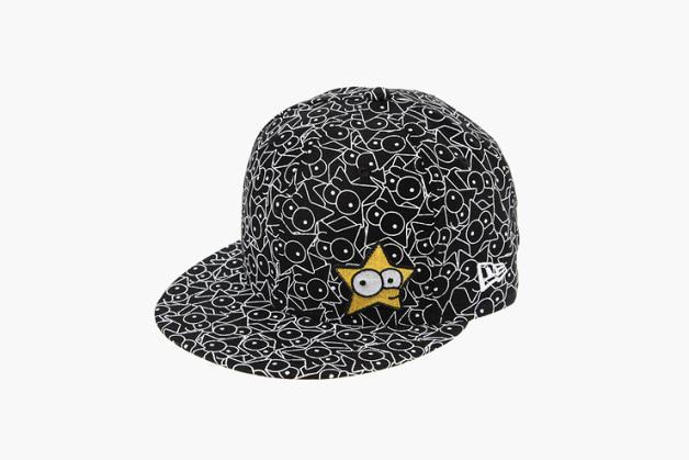 simpsons-new-era-hat