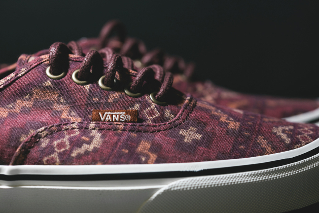 vans-authentic-tribal-red-clay-02