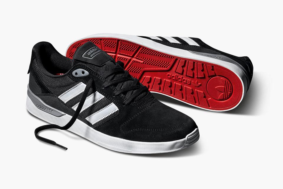 adidas-skateboarding-zx-vulc-1