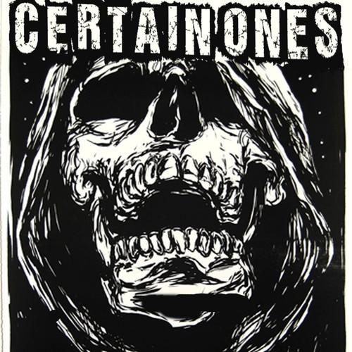 certain ones