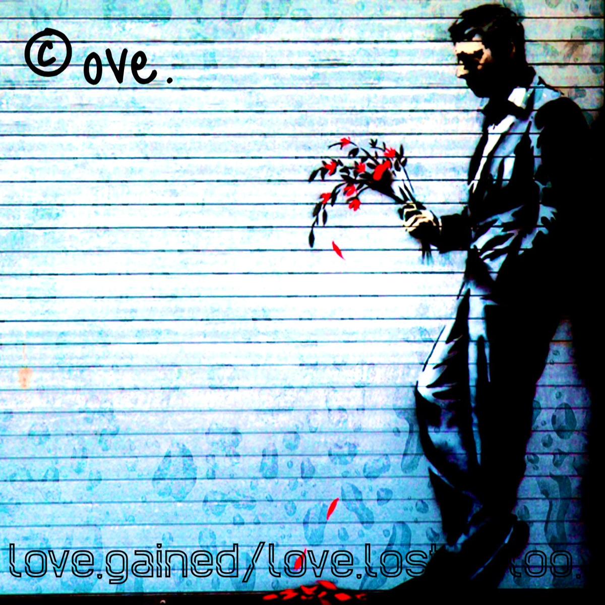 cove love gained ten