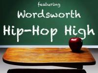hiphop high