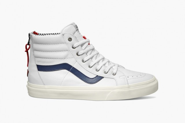vans-california-sk8-hi-zip-varsity-stripe-pack-1