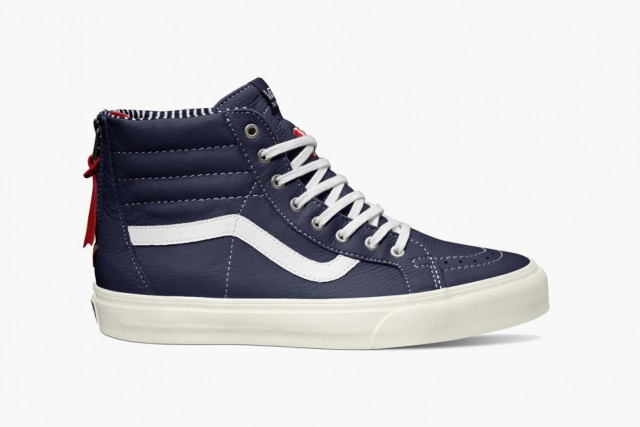 vans-california-sk8-hi-zip-varsity-stripe-pack-2