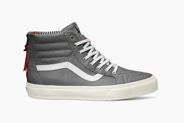 vans-california-sk8-hi-zip-varsity-stripe-pack-3