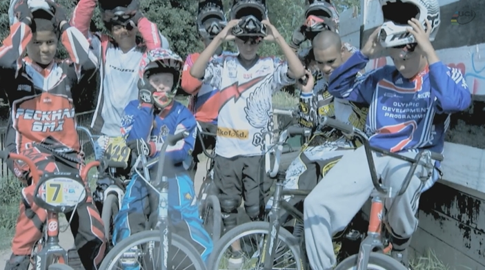 1wayup